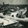 Japanese aircraft dump-1