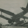 Japanese aircraft dump-2
