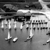 Seletar%201930s%201934%20YACHT%20CLUB%20boats