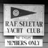 Seletar%201930s%201936%20Yacht%20Club%20sign