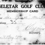 Membership-Card-300x205