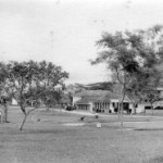 Seletar-1960s-School-Juniors-300x186