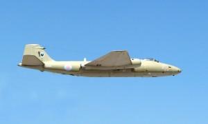 Canberra-RAF-Tengah