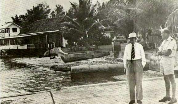Gp Cpt Burling 1959 2