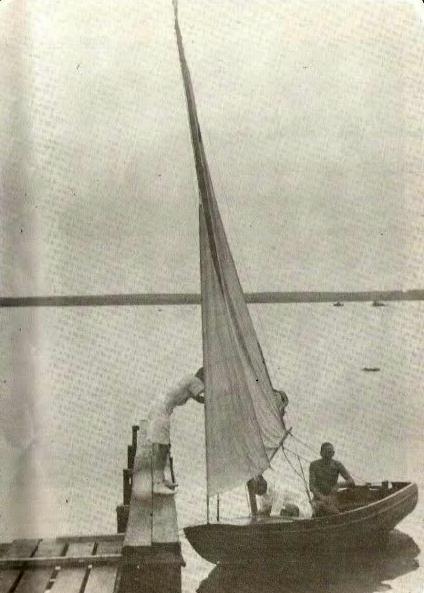 Noel Coward 1934