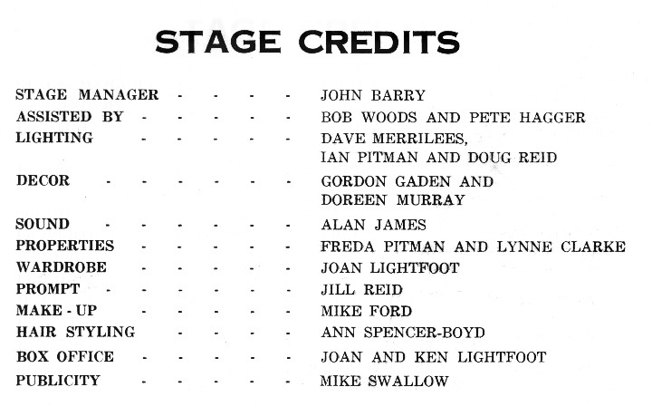 Stage%20Credits