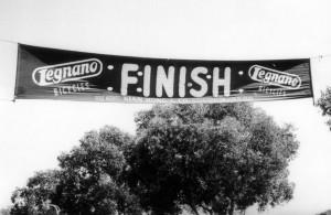 finish2