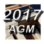 agm-2017