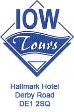 iow-tours